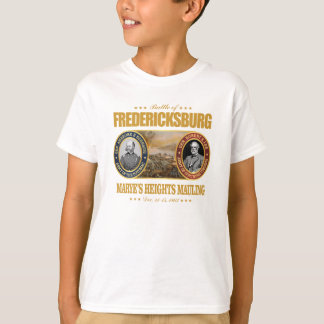 Fredericksburg (FH2) T-Shirt