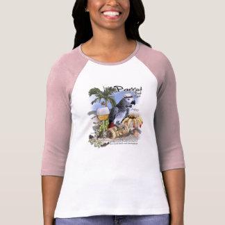 frederico tee shirts