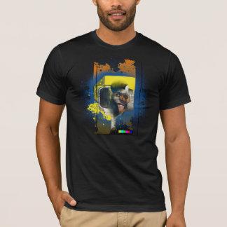 Frederik Bellanger tv3 T-Shirt