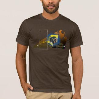 Frederik Bellanger tv T-Shirt