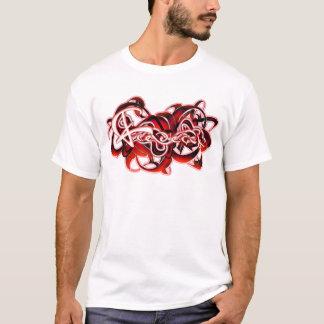 Frederik T-Shirt