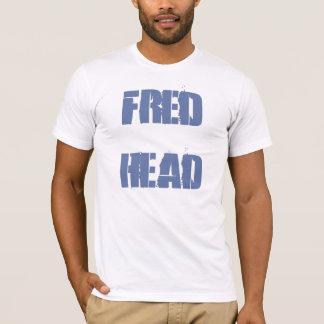 fredhead T-Shirt