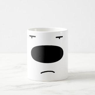 Fredrick the Dog Mug
