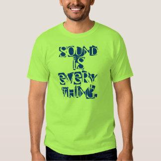 Free Age Clothing T-shirt