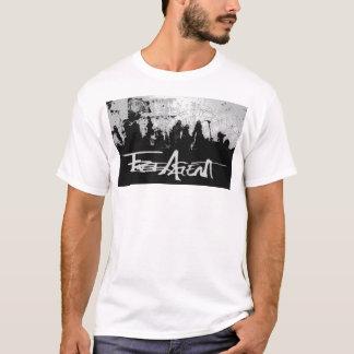 Free Agent T-Shirt