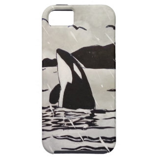 Free and Happy iPhone 5/5S Cases