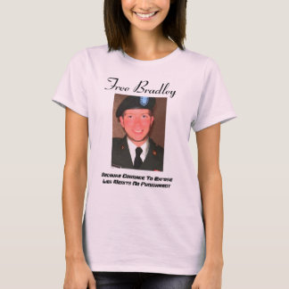 Form Fitting Women 39 S Clothing Apparel Zazzle