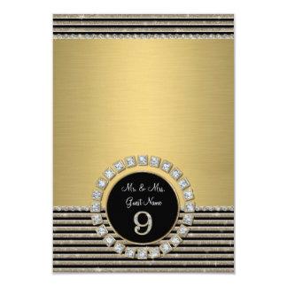 Free-brushed-gold-metallic-1.jpg Card