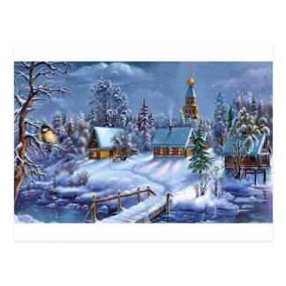 free-christmas-powerpoint-background-8 postcard
