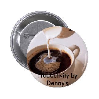 Free-Coffee-Screensaver_1, productividad por Denny Pin