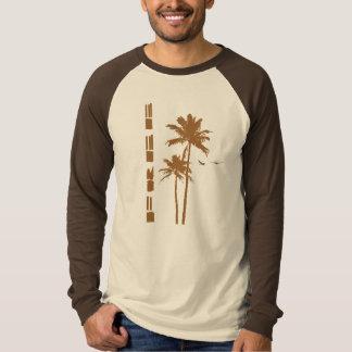 FREE (creme) T-Shirt