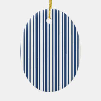 free digital scrapbook paper - navy stripes jpg ornaments