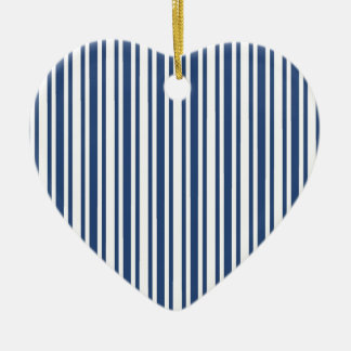 free digital scrapbook paper - navy stripes jpg christmas tree ornaments
