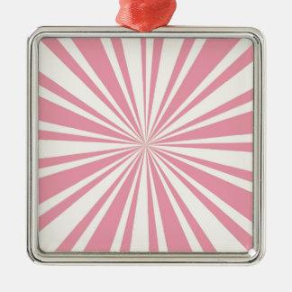 free digital scrapbook paper - pink swirl jpg ornament