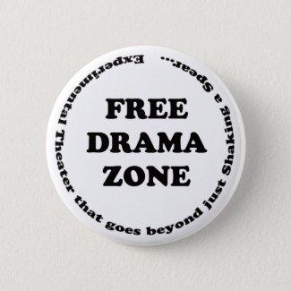 Free Drama Zone Button