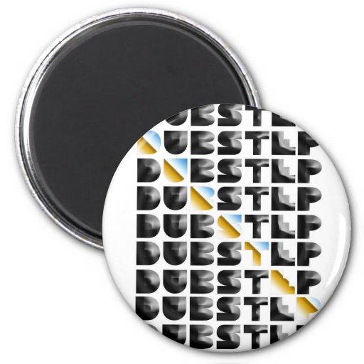 free Dubstep sound artists allstars Magnet