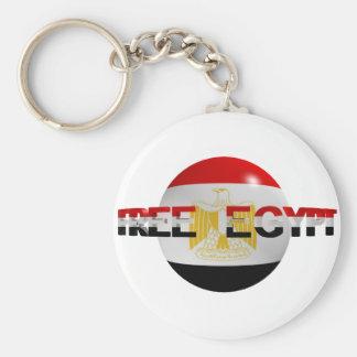 Free Egypt Key Chains
