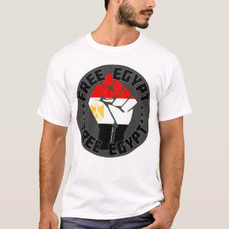 Free Egypt T-Shirt