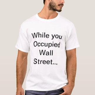 Free Enterprise T-Shirt