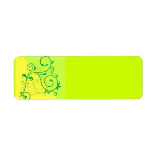 Free-Floral-Graphics.jpg Lemon Lime digital swirls Label