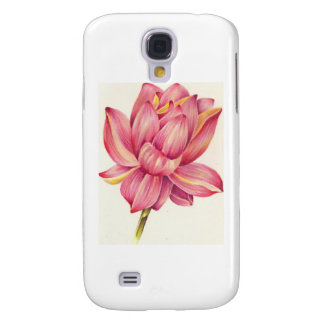 Free From Guile Samsung Galaxy S4 Cover