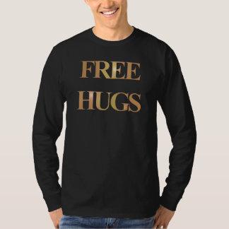 Free Hugs, Dark Tees