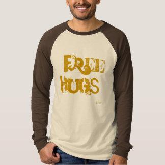 Free Hugs !, EPA T-Shirt