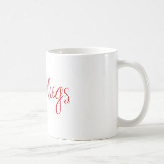 free-hugs-sexy-red.png mugs