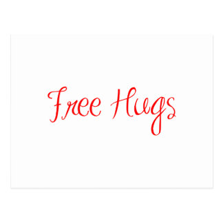 free-hugs-sexy-red.png postcards