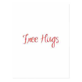 free-hugs-sexy-red.png postal