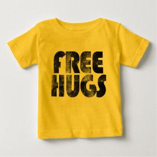 Free Hugs Infant T-shirt