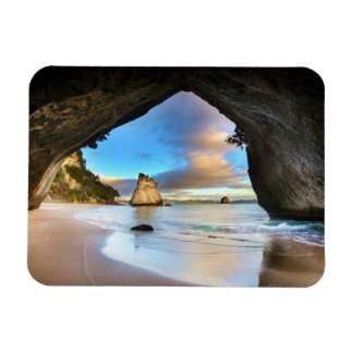 free-image-public-domain-15 PIRATE TREASURE CAVE O Magnet