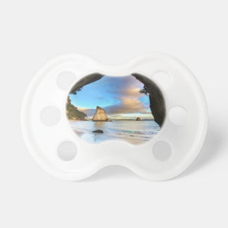 free-image-public-domain-15 PIRATE TREASURE CAVE O Pacifiers