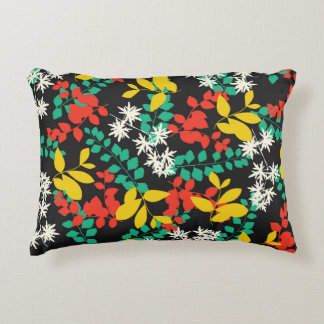 Free Intuitive Funny Good Accent Pillow