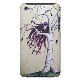 Free ipod touch case
