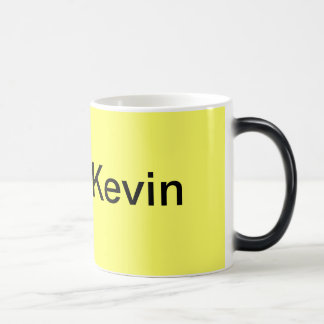 Free Kevin Mitnick Mug !