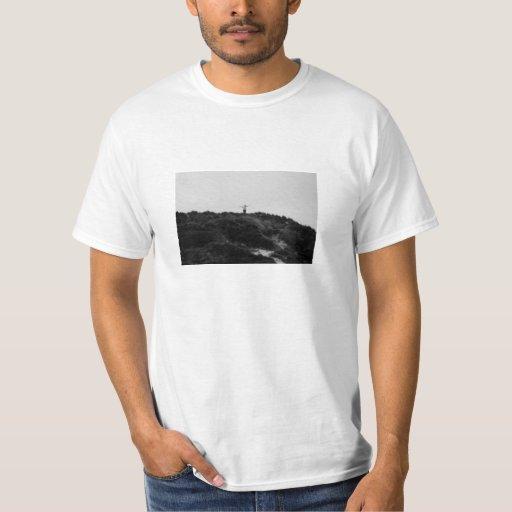 Free Living T shirt