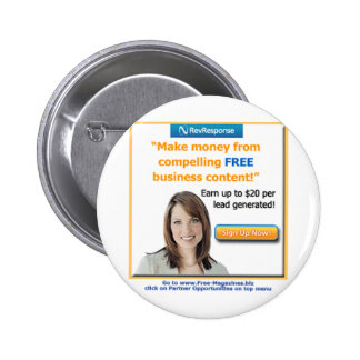 Free Magazines Free Business Computer Engineerin Pins