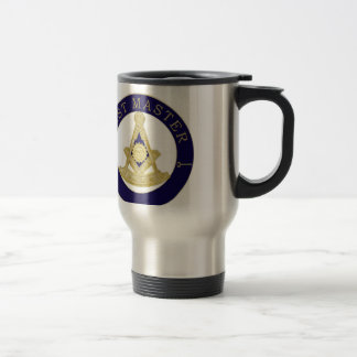 Free Mason Past Master Coffee Mug Cheap Affordable