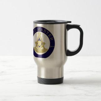 Free Mason Past Master Coffee Mug Cheap Affordable