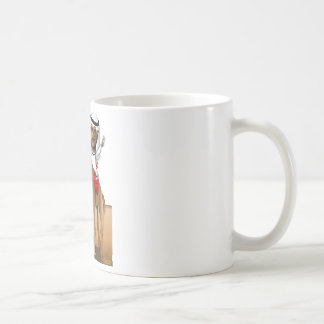 Free Oil Mugs