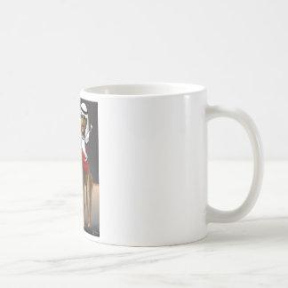 Free Oil Night Mug