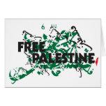 FREE_PALESTINE CARD