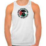 Free Palestine End Apartheid Palestine Flag Tee Shirt