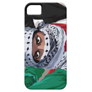free palestine phone case