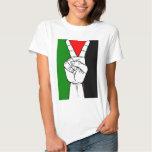 Free Palestine Tshirt (for women)
