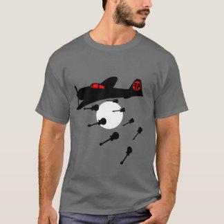 Free Parking T-Shirt