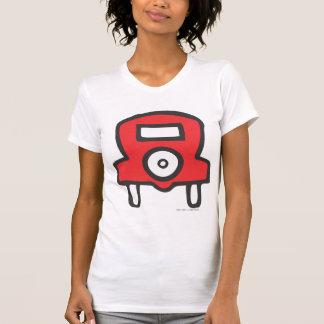 Free Parking Tee Shirt