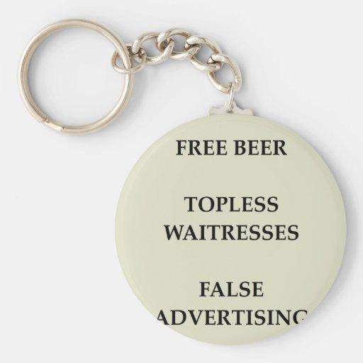 FREE.png Key Chains