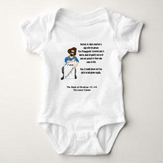 Free Propaganda T Shirts